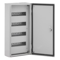 Switchboard Enclosure - 48 IP 54