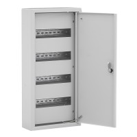 Switchboard Enclosure - 48 IP 31