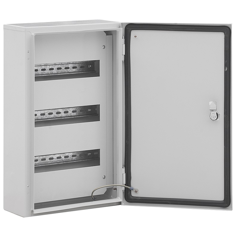 Switchboard Enclosure - 36 IP 54
