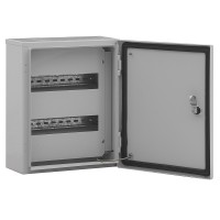 Switchboard Enclosure - 24 IP 54