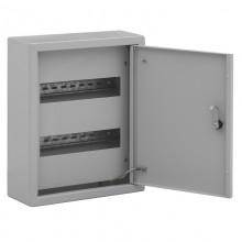 Switchboard Enclosure - 24 IP 31