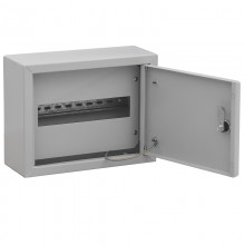 Switchboard Enclosure -12 IP 31
