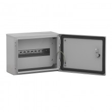 Switchboard Enclosure -12 IP 54