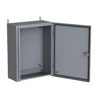 Enclosure 40.40.20 IP 54