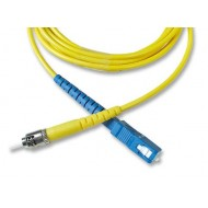Optical Patchcords